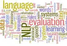 解析搜索引擎的关键技术:自然语言处理