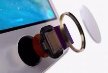 六类传感器让智能手机拥有第六感