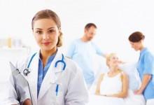 医学界一直隐瞒的事实,癌症其实不是病