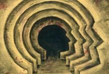 10个心理学实验:改变你以为了解自己的看法