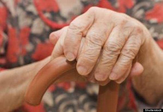 o-OLD-WOMAN-SHUTTERSTOCK-570